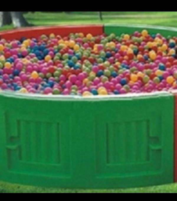 piscina-bolas